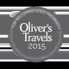 Oliver Award