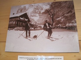 Copy_of_ski_grindlewald_006_8-1