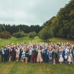 Fantastic weddings within the beautiful lakeside grounds