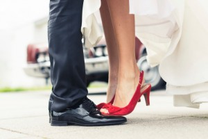 Big House Company Wedding Planning Tips