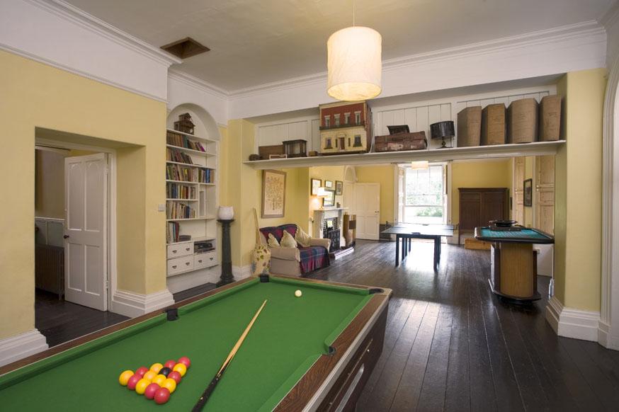tonedale-house-long-room