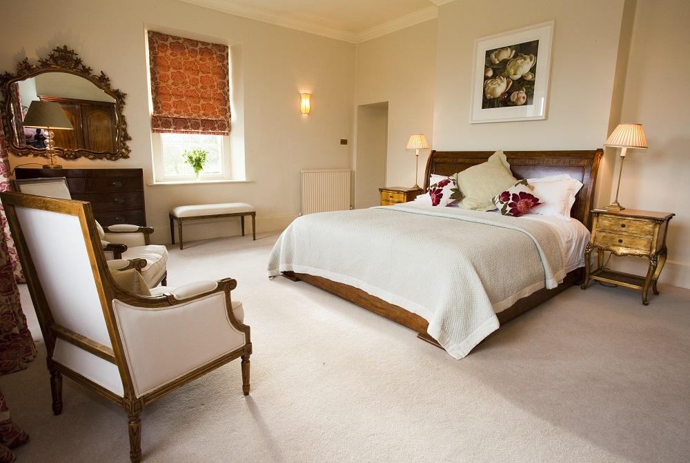 bedroom-1-1000x672