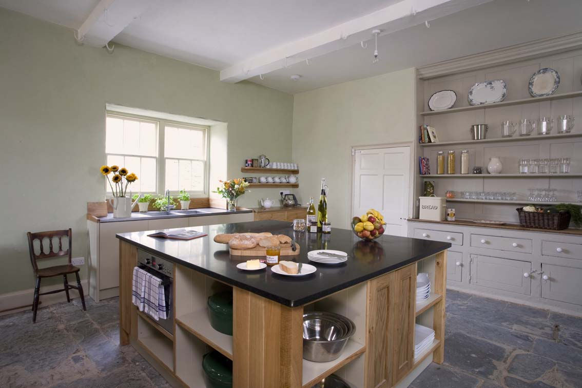berry-house-kitchen