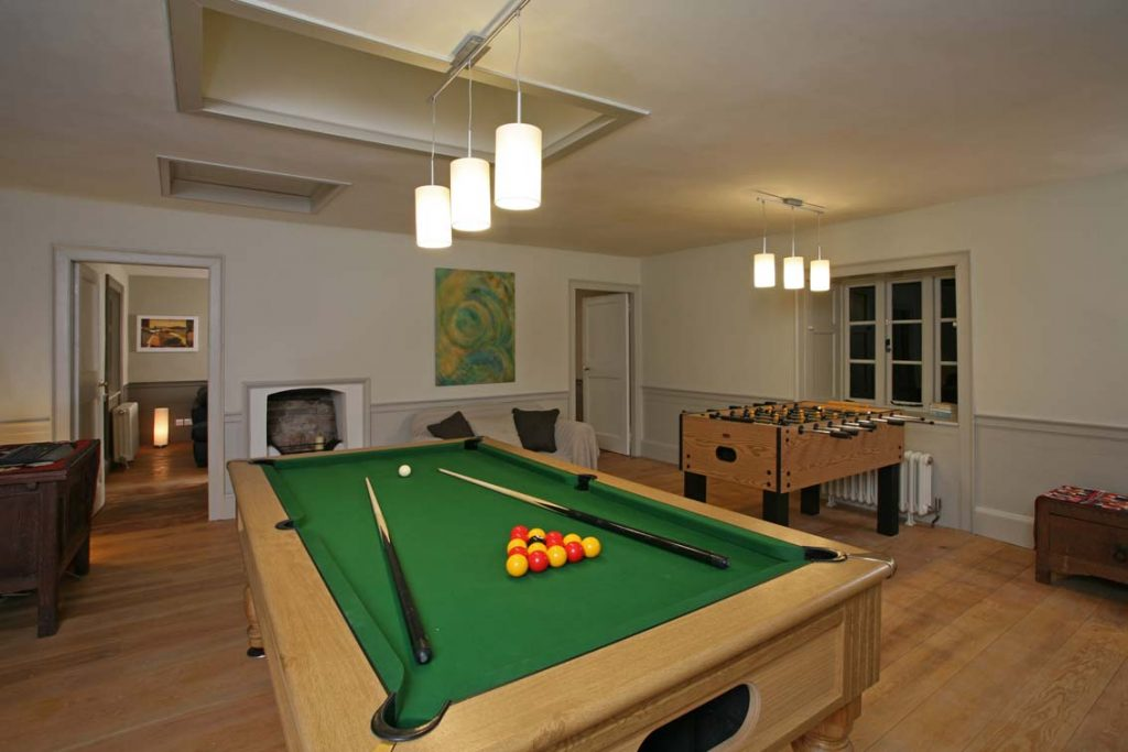 berry-house-games-room