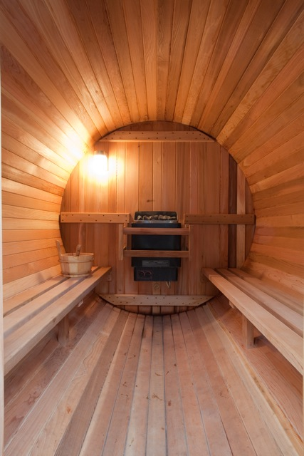 copy-of-sauna-interior-resized