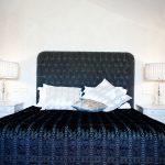 Bedroom 2 at Marbella Villa