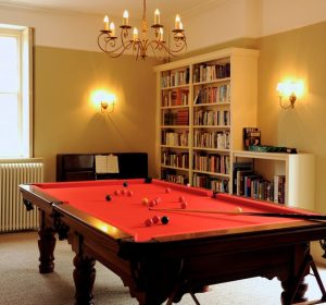 sm-snooker-table-cropped