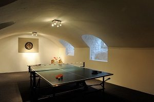 sm-table-tennis-thumb