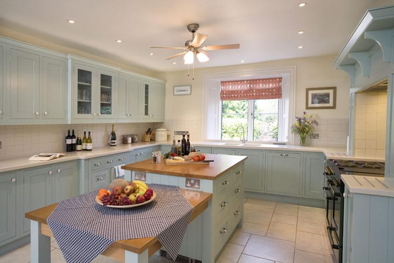 widcombe-grange-kitchen