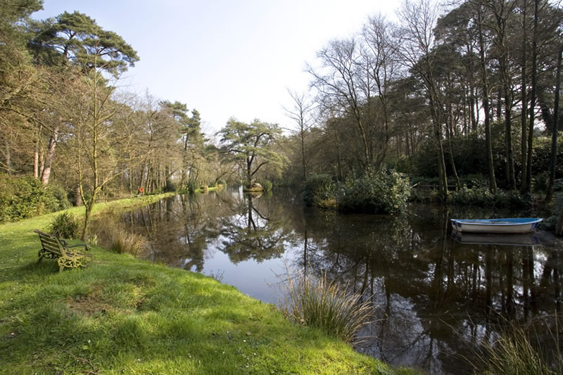 widcombe-grange-lake