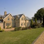 Widcombe Grange provides a delightful private oasis for country house weekend weddings