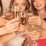 Hen party house parties in Somerset