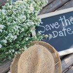 Ideas for your wedding planning