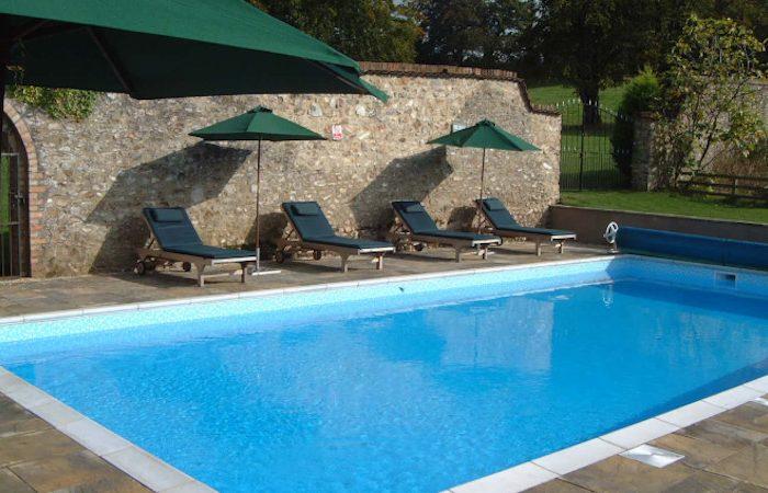 Widcombe-Grange-pool-min cropped2