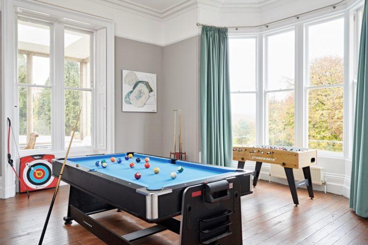 Optimized-Cheltenham House games room (1)